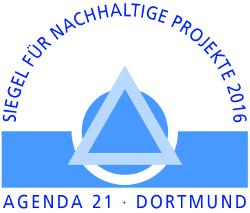 Agenda-Siegel 2016
