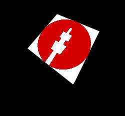 Buch mit Do-FOSS-Symbol