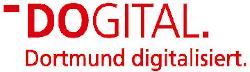 Logo DOgital