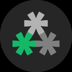Logo FOSS-AG