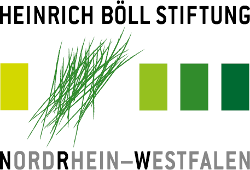 Heinrich-Böll-Stiftung Nordrhein-Westfalen