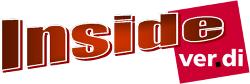 Logo ver.di Inside