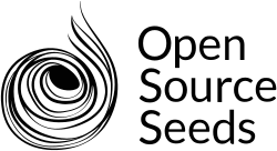Logo: OpenSourceSeeds